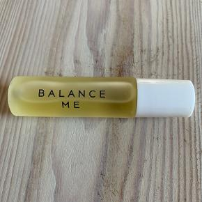 Balance Me hudpleje