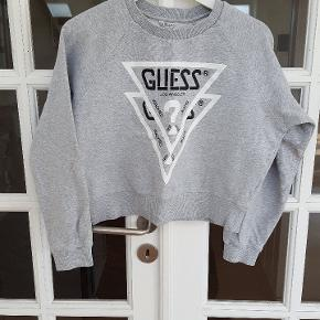 GUESS Jeans bluse