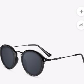 Dr.Franklin solbriller sælges. Helt ny, kun prøvet 🌺 kan sendes med Dao.
