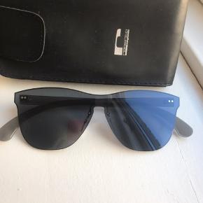 Roberto Botella solbriller