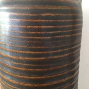 Retrolampe keramik  Tag et kig på min shop og byd gerne, måske der lige præcis også er andet der, til dig 💕☀️