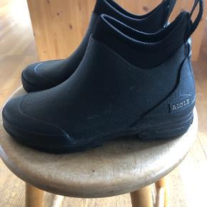 Aigle andre sko & støvler