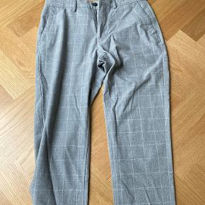 Zara Man bukser