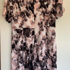 Part Two kjole eller nederdel