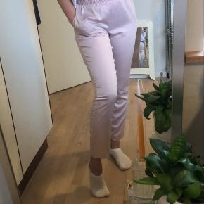 Fineste bukser 🌼