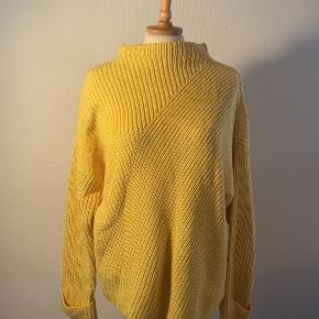 Dorothy Perkins sweater