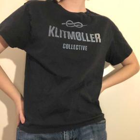 Klitmøller Collective t-shirt