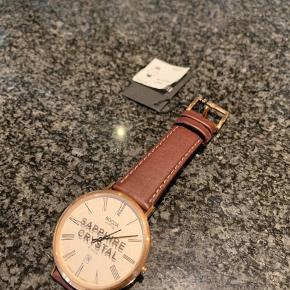 BOCCIA ur. Aldrig brugt stadig med tags.
