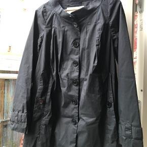 Designers Remix Collection frakke