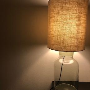 Anden belysning
