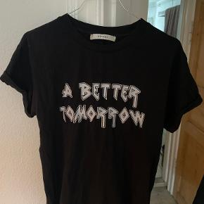 Gestuz t-shirt