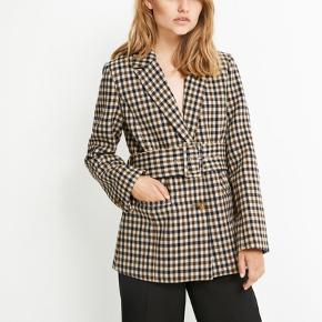 Envii Tøj, Næsten som ny. Indre By - Envii blazer jacket Size xs. Envii Tøj, Indre By. Næsten som ny, Brugt og vasket et par gange men uden mærker eller skader