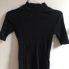 Fin samsø samsø t-shirt i god stand