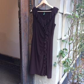 Ralph Lauren kjole str 8