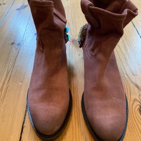 Twin-Set støvler