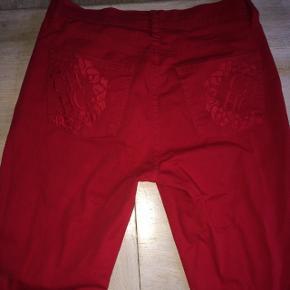 Carolina Herrera bukser & shorts