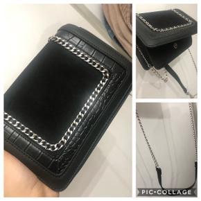 Splinterny taske Aldrig brugt Sælges da den ikke bliver taget i brug
