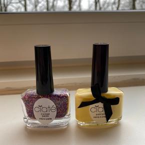 Ciaté negle & manicure