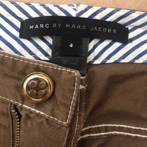 Super fede bukser - desværre for små. BYD! 😊
