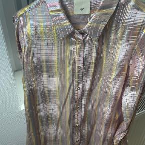 Heartmade / Julie Fagerholt skjorte