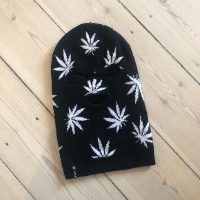 HUF anden accessory