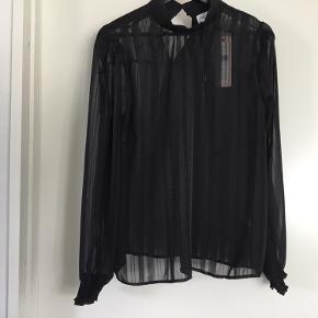 Kiwi Saint Tropez skjorte
