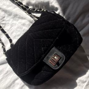 PIECES håndtaske