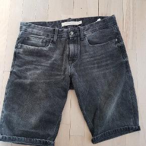 Str 31 shorts