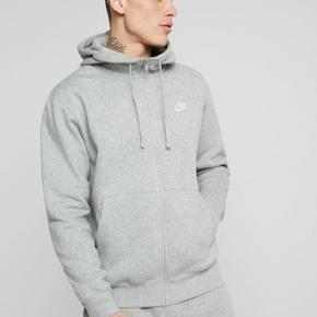 Brugt få gange, købt 2 måneder siden fra Nike hjemmesiden.