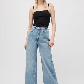 Weekday jeans modellen ACE str.26/32