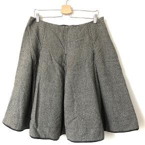 Weekend Max Mara nederdel