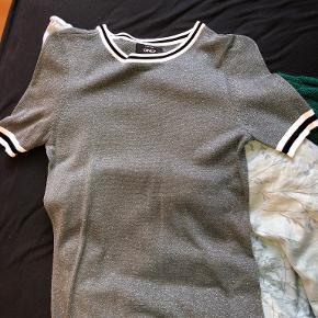 ONLY tøj