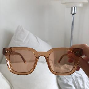 Chimi Eyewear Solbriller