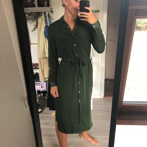 Springfield kjole