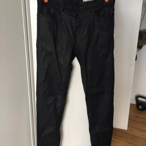 Esmara bukser