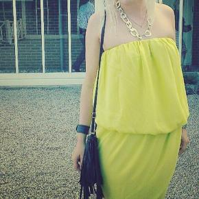 Friis & Company kjole