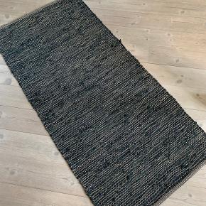 Broste Copenhagen gulvtæppe