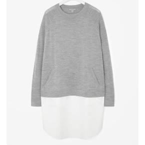 Passer også en str. S Se også mine andre annoncer med bl.a kjoler fra Cos, Zara og Moss Copenhagen