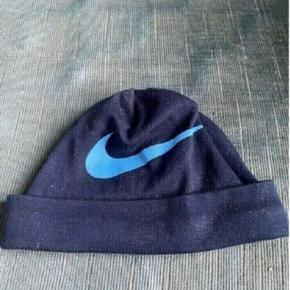 Nike vanter & hue