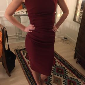 Diva Catwalk kjole