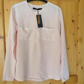 Minus skjorte