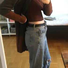 Soyaconcept cardigan