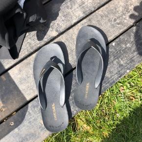 Diesel Andre sko