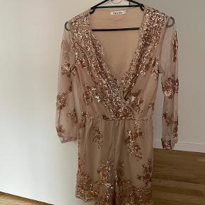 Buch Copenhagen anden kjole & nederdel