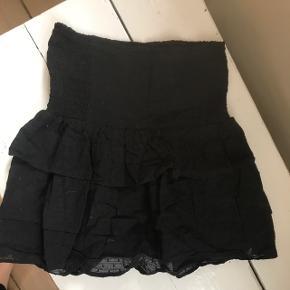 Meotine nederdel i str s 🌸