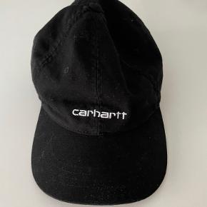 Carhartt Kasket