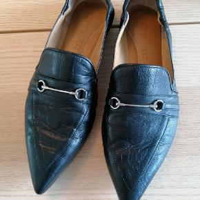 Pomme d´Or flats