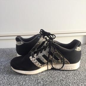 God sko fra Adidas Passes af en 40-41