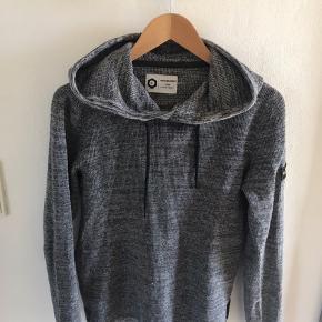 Adidas buks , 2 hoodie fra Jack and Jones nyp pr sweat 500,- så samlet nyp 1300,-  Sælges for 350,- incl