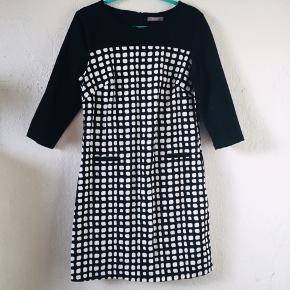 Smuk kjole str 42